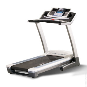 HealthRider H140t Treadmill