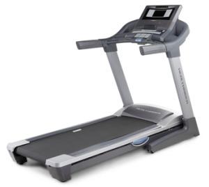 Healthrider H155t Treadmill