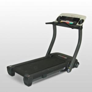 Healthrider T600i Treadmill