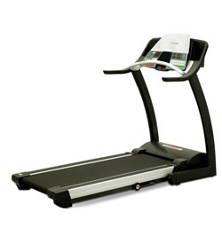Healthrider Treadmills