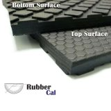 Heavy Duty Rubber Mat
