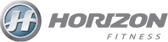 Horizon Fitness Logo