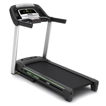 Horizon GS950T Treadmill