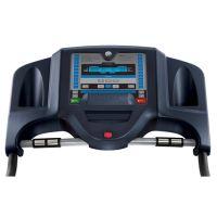 Horizon LS780T Console