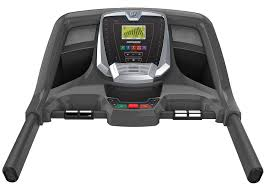 Horizon T101 - Best Walking Treadmill