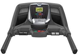 Horizon T101 Console