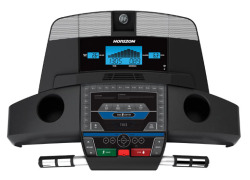 Horizon T103 Console