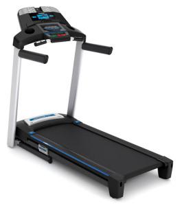 Horizon T103 Treadmill