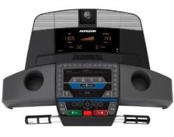 Horizon T202 Console