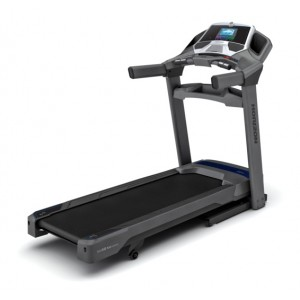 Horizon T303 Treadmill