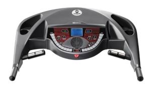 Horizon T71 Console