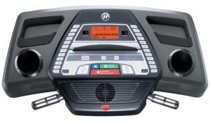 Horizon T73 Console