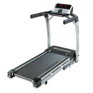 Horizon T901 Treadmill