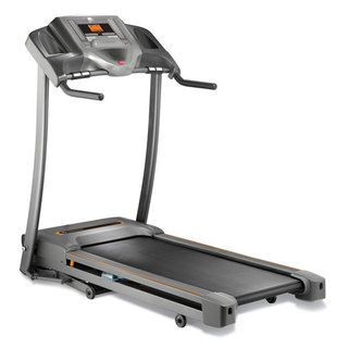 Horizon T91 Treadmill