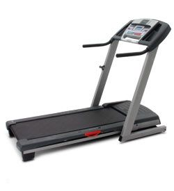 image 19 0r treadmill review a strong motor and good price rh treadmilltalk com Top Ten Manual Treadmills Manual Treadmill Under Desk