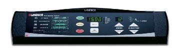Landice L770 Console