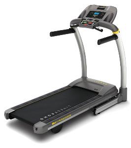 Livestrong LS10.0T Treadmill