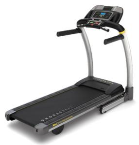 Livestrong LS12.9T Treadmill
