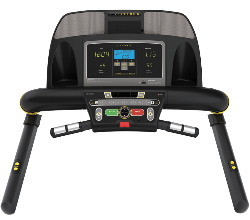 Livestrong LS13.0T Console