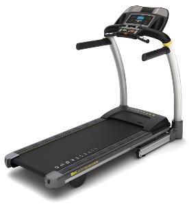 Livestrong LS13.0T Treadmill