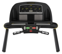 Livestrong LS7.9T Console