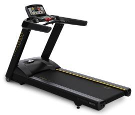 Livestrong T1Xe Treadmill