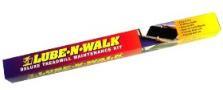 Lube-n-Walk Maintenance Kit