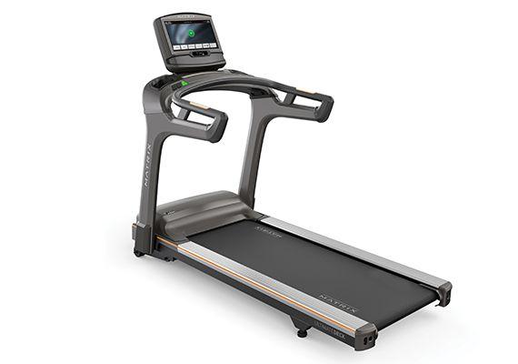 Matrix T75 Treadmill - New For 2018