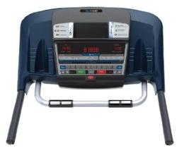Merit 725T Plus Console