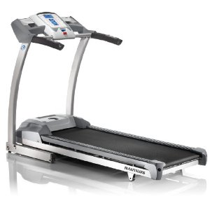 mini treadmill