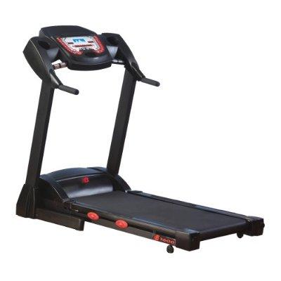 new balance 1600 treadmill manual