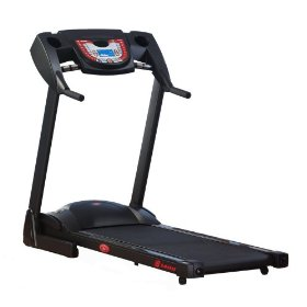 New Balance Treadmill