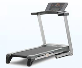 NordicTrack Treadmills Consumer Reviews - Comments Submitted