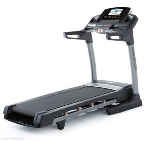 Nordictrack C1250 Treadmill