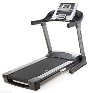 Shop for Nordictrack Treadmill deals in Canada. FREE DELIVERY possible on eligible purchases Lowest Price Guaranteed! Compare & Buy online with confidence on askreservations.ml