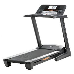 NordicTrack Elite XT Treadmill