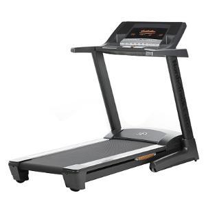 NordicTrack Elite zi Treadmill