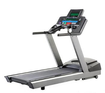 NordicTrack S3000 Institutional Treadmill