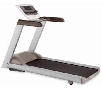 Precor 9.33 Treadmill