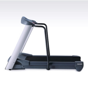 Precor 9.31 Side View