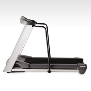 Precor M9.33 Side View