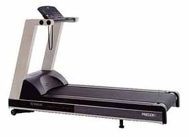 Precor C962 Treadmill - Remanufactured