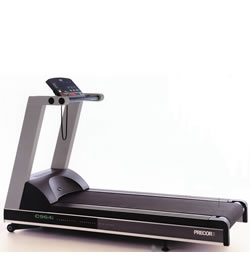Precor C964 Treadmill