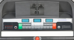 Proform 350 Console