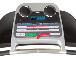 ProForm 415 LT Console