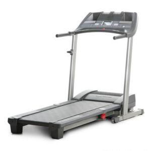 ProForm 5.0 Crosstrainer Treadmill