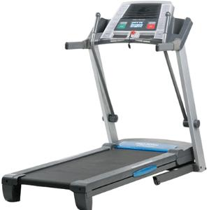 ProForm 570 CrossWalk Treadmill