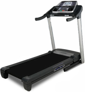 Proform 590T Treadmill