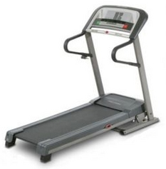 Proform 595 Pi Treadmill