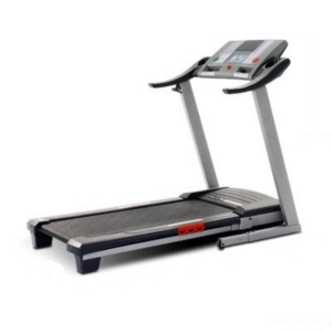 ProForm 6.0 GSX Treadmill